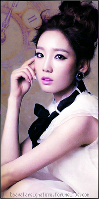 Jessica Jung Semttulo19-16