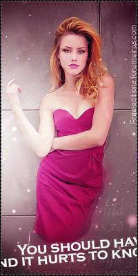 Amber Heard Semttulo2-