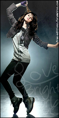 Selena Gomez Semttulo2-12