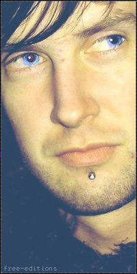 James Owen Sullivan Semttulo21-13