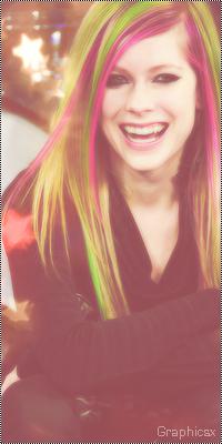 Avril Lavigne Semttulo24-3