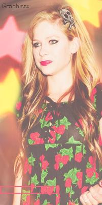 Avril Lavigne Semttulo25-1