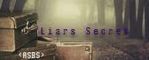 Liars Secrets
