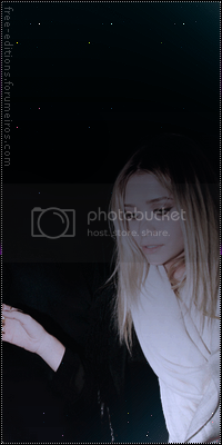 Ashley Olsen Semttulo2_zps2d3175db
