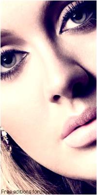 Adele Laurie Semttulo3-26