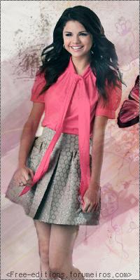 Selena Gomez Semttulo3-47