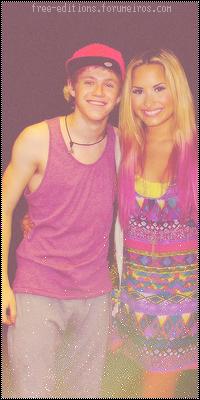 Niall Horan & Demi Lovato Semttulo37_zpse8123f8f