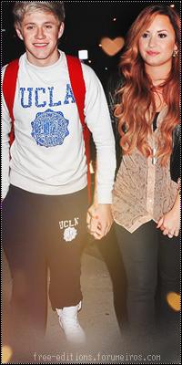 Niall Horan & Demi Lovato Semttulo38_zps65fc7f57