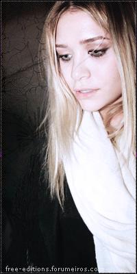 Ashley Olsen Semttulo3_zpsd0788e38