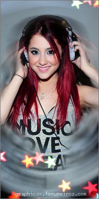 Ariana Grande Semttulo4-2-1
