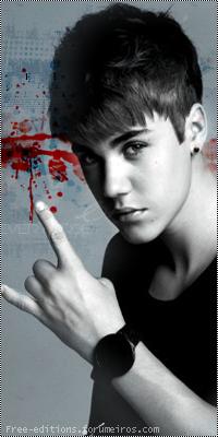 Justin Bieber Semttulo4-30
