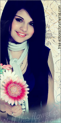 Selena Gomez Semttulo41-1