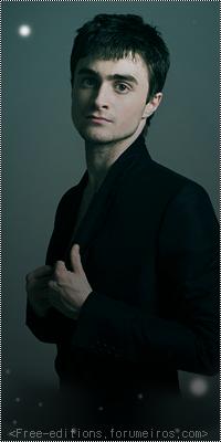 Daniel Radcliffe Semttulo43-2