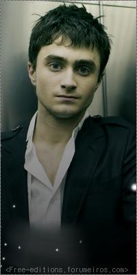 Daniel Radcliffe Semttulo44-2