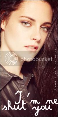 Kristen Stewart Semttulo46