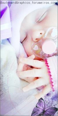 Bebês      Semttulo5-35