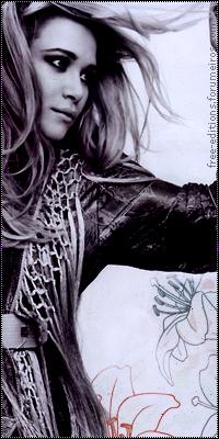 Mary-Kate Olsen Semttulo5_zps7b7b5531