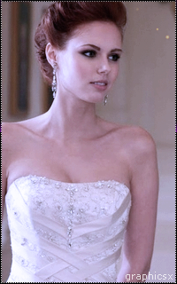 Alyssa Campanella Semttulo6_zps43b66038