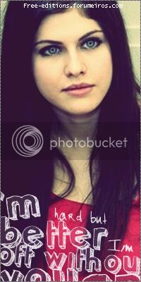 Alexandra Daddario Semttulo7-22