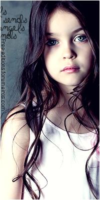 Alisa Bragina Semttulo8-18