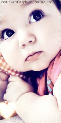 Bebês      Semttulo8-28