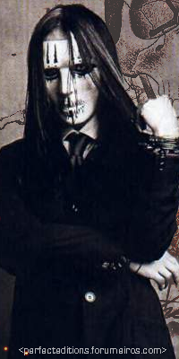 Dante L. M. Pettyfer