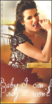 Lea Michele Semttulo8_zpsea49c95b