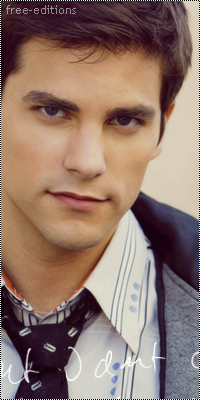 Brant Daugherty Semttulo9-32