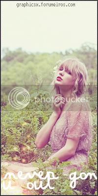 Taylor Swift Semttulo9_zpsb505a4fc