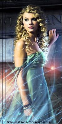 Taylor Swift Ava1-13