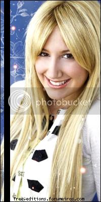 Ashley Tisdale Ava2-6