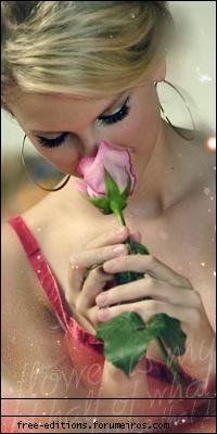 Taylor Swift Ava3-5