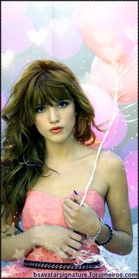 Bella Thorne  Bella1