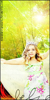 Briella | Brielle BrielleG01