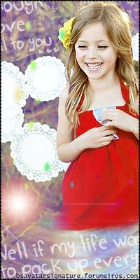 Briella | Brielle BrielleG04