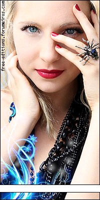 Candice Accola Candice2