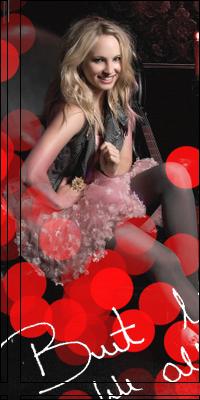 Candice Accola Candice3