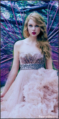 Taylor Swift Dsds_zps96c31b57