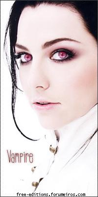Amy Lee K