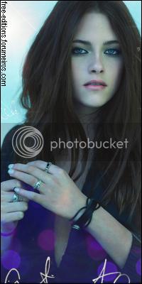 Kristen Stewart Kristen2-1