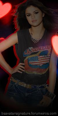 Selena Gomez  Sg-1