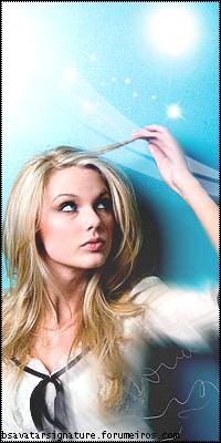 Taylor Swift Tay02