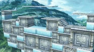 ZeldaFan996's Stages 337536e6