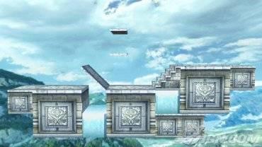 ZeldaFan996's Stages 45884_Chapter_4_inline_zpseb158125