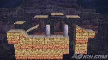 ZeldaFan996's Stages 45886_Desecrated_Ruins_inline_zps7683779a