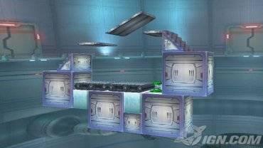 ZeldaFan996's Stages 45887_Smash_Factory_inline_zps153c6eca