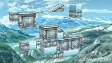 ZeldaFan996's Stages 4bec8830