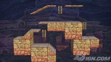 ZeldaFan996's Stages 5179494e