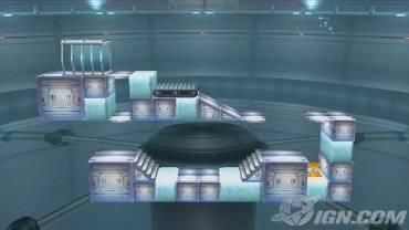 ZeldaFan996's Stages 59daf09d