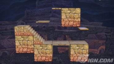 ZeldaFan996's Stages 93bab60a